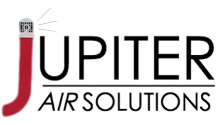 Jupiter Air Solutions | 561-248-4328